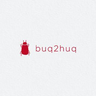 Bug2Hug