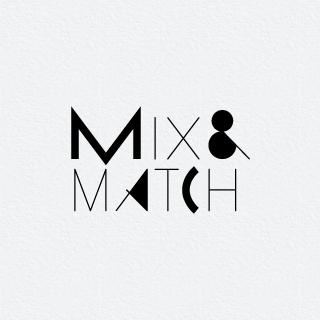 MixMatch