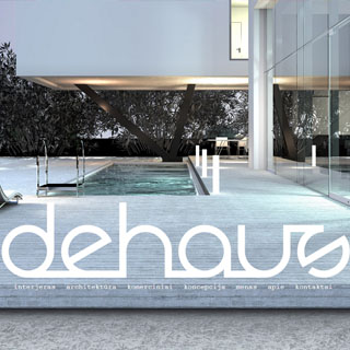 Dehaus